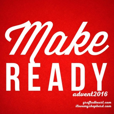 makereadyadvent2016tagged